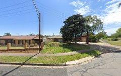 5 Buder Court, Modbury North SA
