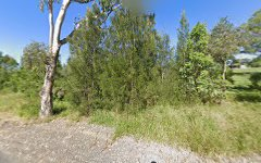 3/47 Coolangatta Road, Coolangatta NSW