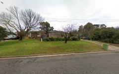 11 Hope Street, Yass NSW
