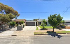 29 Mary Street, Peterhead SA