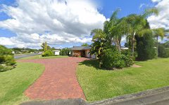 61 Jasmine Drive, Bomaderry NSW