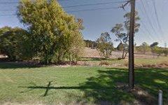 428 Paracombe Road, Paracombe SA