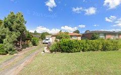 17 Fuchsia Crescent, Bomaderry NSW