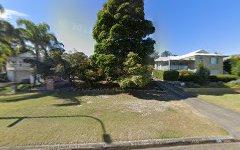 35 Scott Street, Shoalhaven Heads NSW