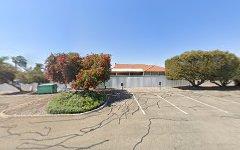 2/28 Riddell Road, Holden Hill SA