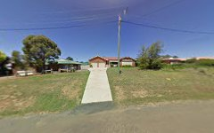 26 Grand Junction Road, Yass NSW
