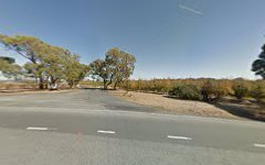 288 Paracombe Road, Paracombe SA