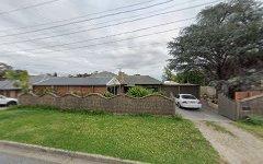 21 Beckman Avenue, Highbury SA
