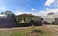 2 Hill Road, Wingfield SA