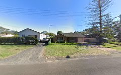 38 McIntosh Street, Shoalhaven Heads NSW