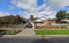 36 Bray Avenue, Semaphore Park SA