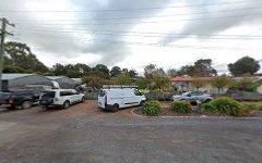 17 Cobham Street, Yass NSW