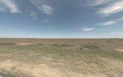6666 Cobb Highway, Booroorban NSW