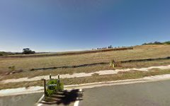 28 Nicholls Drive, Yass NSW