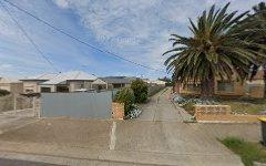 6/300 Military Road, Semaphore Park SA