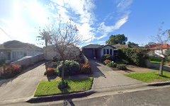 40 Windsor Avenue, Clearview SA