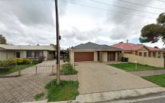 1A Forbes St, Hillcrest SA