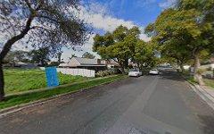 13 Ragless Avenue, Enfield SA