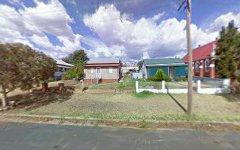 6 Stewart Street, Junee NSW