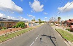 97 Alice Street, Sefton Park SA