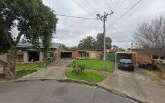 1 Hawes Street, Dudley Park SA