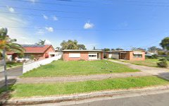 5 Clements Street, Dudley Park SA