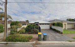 8b Coronation Avenue, Campbelltown SA