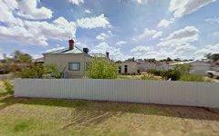 3 Wardle Street, Junee NSW