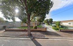 1/11 Sturdee Street, Broadview SA