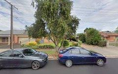 8 River Street, Klemzig SA