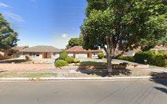 81 Harris Road, Klemzig SA