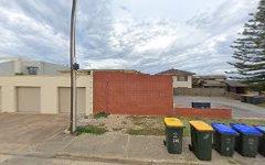 2/151 Seaview Road, Tennyson SA