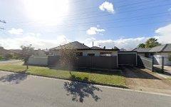 26 Brenthorpe Road, Seaton SA