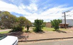 14 Ellerslie Drive, Rostrevor SA