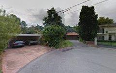 17 Hay Court, Walkerville SA