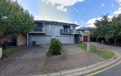 18 Lynwood Drive, Marden SA