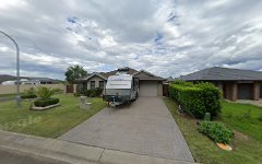 34 Sugarwood Road, Worrigee NSW
