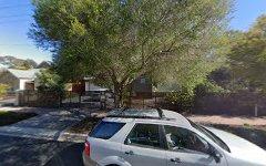 106 Ninth Avenue, Royston Park SA