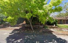 4/24 Broad Street, Marden SA