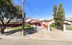 17 Tennyson Street, Medindie SA