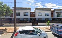 14/76 Wood Avenue, Ridleyton SA