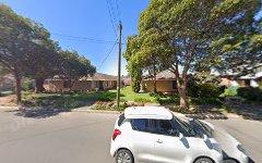 9/155 First Avenue, Royston Park SA