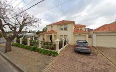 3 Gilbert Street, Gilberton SA