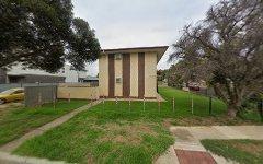 1/16 Sando Street, Findon SA