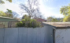 43 Seventh Avenue, St Peters SA