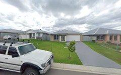 61 Caladenia Crescent, South Nowra NSW