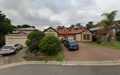 2/6 Colonial Court, Teringie SA