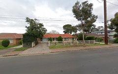 29 Woodforde Road, Magill SA