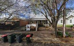 51 Frederick Street, Maylands SA