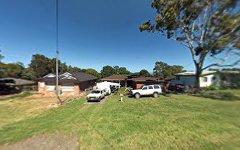 29 Ophir Street, Orient Point NSW